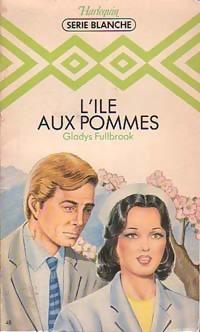 www.bibliopoche.com/thumb/L_ile_aux_pommes_de_Gladys_Fullbrook/200/0198846.jpg