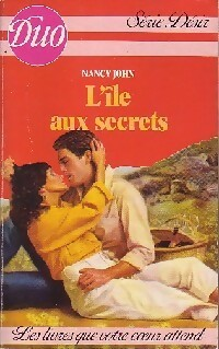 www.bibliopoche.com/thumb/L_ile_aux_secrets_de_Nancy_John/200/0267389.jpg