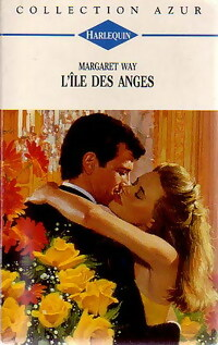 www.bibliopoche.com/thumb/L_ile_des_anges_de_Margaret_Way/200/0207873.jpg