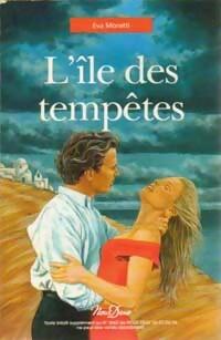 www.bibliopoche.com/thumb/L_ile_des_tempetes_de_Eva_Moretti/200/0157777.jpg