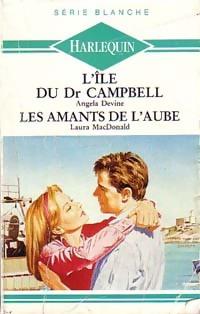 www.bibliopoche.com/thumb/L_ile_du_Dr_Campbell__Les_amants_de_l_aube_de_Angela_MacDonald/200/0199493.jpg