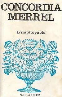www.bibliopoche.com/thumb/L_impitoyable_de_Concordia_Merrel/200/0154845.jpg