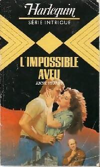 www.bibliopoche.com/thumb/L_impossible_aveu_de_Anne_Stuart/200/0322952.jpg