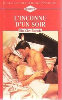 www.bibliopoche.com/thumb/L_inconnu_d_un_soir_de_Rita_Clay_Estrada/200/0159869.jpg