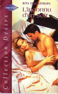 www.bibliopoche.com/thumb/L_inconnu_d_un_soir_de_Rita_Clay_Estrada/200/0233022.jpg