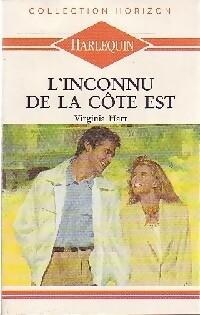 www.bibliopoche.com/thumb/L_inconnu_de_la_cote_Est_de_Virginia_Hart/200/0220787.jpg