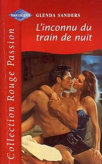 www.bibliopoche.com/thumb/L_inconnu_du_train_de_nuit_de_Glenda_Sanders/200/0187066.jpg