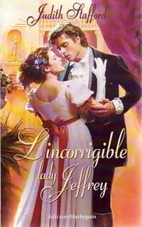 www.bibliopoche.com/thumb/L_incorrigible_Lady_Jeffrey_de_Judith_Stafford/200/0249384.jpg