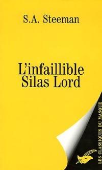 www.bibliopoche.com/thumb/L_infaillible_Silas_Lord_de_Stanislas-Andre_Steeman/200/0170416.jpg