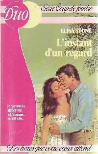 www.bibliopoche.com/thumb/L_instant_d_un_regard_de_Elisa_Stone/200/0168614.jpg