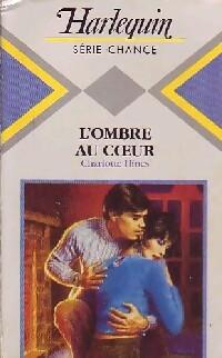www.bibliopoche.com/thumb/L_ombre_au_coeur_de_Charlotte_Hines/200/0231776.jpg
