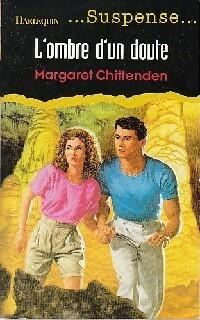 www.bibliopoche.com/thumb/L_ombre_d_un_doute_de_Margaret_Chittenden/200/0227151.jpg