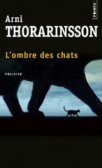 www.bibliopoche.com/thumb/L_ombre_des_chats_de_Arni_Thorarinsson/200/0425639.jpg