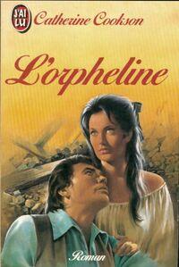 www.bibliopoche.com/thumb/L_orpheline_de_Catherine_Cookson/200/0152357.jpg