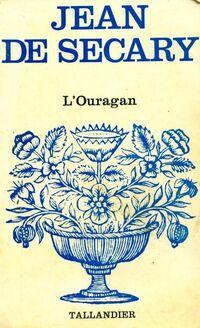 www.bibliopoche.com/thumb/L_ouragan_de_Jean_De_Secary/200/0173115.jpg