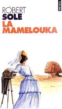 www.bibliopoche.com/thumb/La_Mamelouka_de_Robert_Sole/200/0042785.jpg