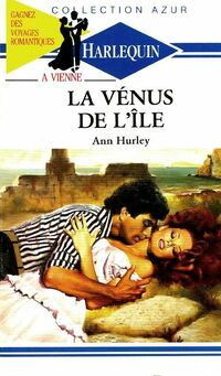 www.bibliopoche.com/thumb/La_Venus_de_l_Ile_de_Ann_Hurley/200/0181791.jpg