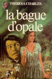 www.bibliopoche.com/thumb/La_bague_d_opale_de_Theresa_Charles/200/0166521.jpg