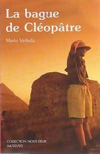 www.bibliopoche.com/thumb/La_bague_de_Cleopatre_de_Marie_Velleda/200/0209103.jpg