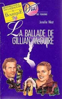 www.bibliopoche.com/thumb/La_ballade_de_Gillian_McGuire_de_Jennifer_West/200/0198222.jpg