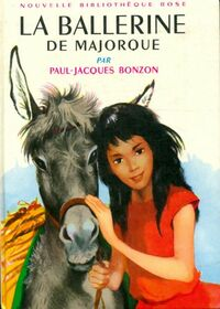 www.bibliopoche.com/thumb/La_ballerine_de_Majorque_de_Paul-Jacques_Bonzon/200/0043486.jpg
