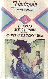 www.bibliopoche.com/thumb/La_belle_aventuriere__Captive_de_ton_coeur_de_Elaine_Murray/200/0198761.jpg