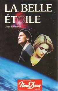 www.bibliopoche.com/thumb/La_belle_etoile_de_Jane_Laurence/200/0157522.jpg