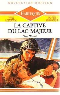 www.bibliopoche.com/thumb/La_captive_du_lac_Majeur_de_Sara_Wood/200/0160136.jpg