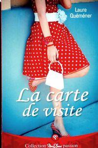 www.bibliopoche.com/thumb/La_carte_de_visite_de_Laure_Quemener/200/0675272.jpg