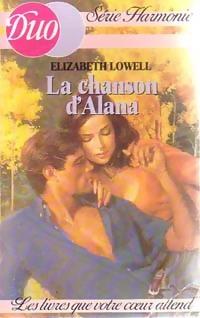 www.bibliopoche.com/thumb/La_chanson_d_Alana_de_Elizabeth_Lowell/200/0168625.jpg