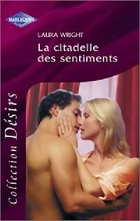www.bibliopoche.com/thumb/La_citadelle_des_sentiments_de_Laura_Wright/200/0259851.jpg