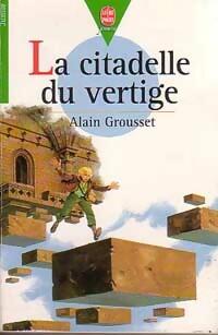 www.bibliopoche.com/thumb/La_citadelle_du_vertige_de_Alain_Grousset/200/0054912.jpg