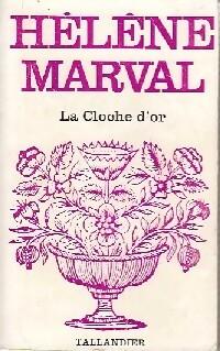www.bibliopoche.com/thumb/La_cloche_d_or_de_Helene_Marval/200/0173062.jpg