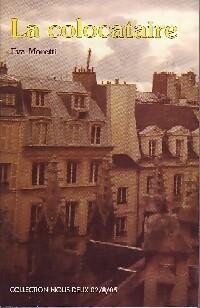 www.bibliopoche.com/thumb/La_colocataire_de_Eva_Moretti/200/0285820.jpg