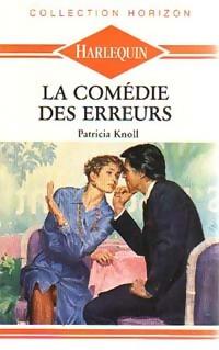 www.bibliopoche.com/thumb/La_comedie_des_erreurs_de_Patricia_Knoll/200/0188325.jpg