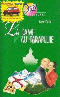 www.bibliopoche.com/thumb/La_dame_au_parapluie_de_Joyce_Porter/200/0417838.jpg