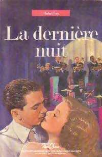 www.bibliopoche.com/thumb/La_derniere_nuit_de_Helene_Ray/200/0181257.jpg