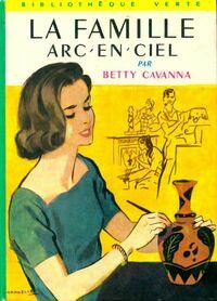 www.bibliopoche.com/thumb/La_famille_Arc-en-Ciel_de_Betty_Cavanna/200/0278597.jpg