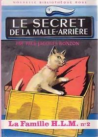 www.bibliopoche.com/thumb/La_famille_HLM_Tome_II__Le_secret_de_la_malle-arriere_de_Paul-Jacques_Bonzon/200/0219489.jpg
