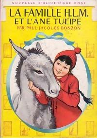 www.bibliopoche.com/thumb/La_famille_HLM_Tome_I__Ou_est_passe_l_ane_Tulipe__de_Paul-Jacques_Bonzon/200/0162881.jpg
