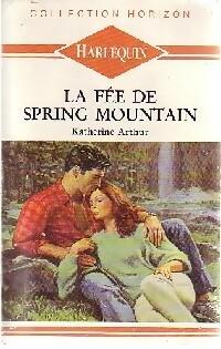 www.bibliopoche.com/thumb/La_fee_de_Spring_Mountain_de_Katherine_Arthur/200/0220795.jpg
