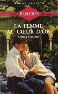 www.bibliopoche.com/thumb/La_femme_au_coeur_d_or_de_Sondra_Stanford/200/0160959.jpg