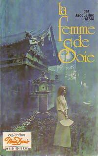 www.bibliopoche.com/thumb/La_femme_de_soie_de_Jacqueline_Hasci/200/0234599.jpg
