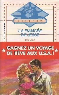 www.bibliopoche.com/thumb/La_fiancee_de_Jesse_de_Billie_Green/200/0298988.jpg