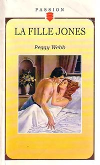 www.bibliopoche.com/thumb/La_fille_de_Jones_de_Peggy_Webb/200/0186007.jpg