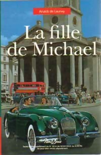 www.bibliopoche.com/thumb/La_fille_de_Michael_de_Anaick_De_Launay/200/0157615.jpg