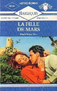 www.bibliopoche.com/thumb/La_fille_de_mars_de_Madeleine_Ker/200/0257360.jpg