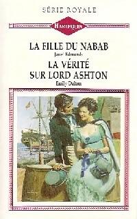 www.bibliopoche.com/thumb/La_fille_du_nabab__La_verite_sur_Lord_Ashton_de_Emily_Edmonds/200/0187277.jpg