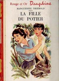 www.bibliopoche.com/thumb/La_fille_du_potier_de_Marguerite_Thiebold/200/0231574.jpg