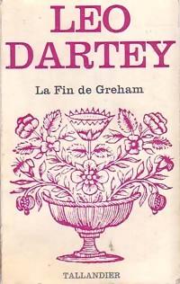www.bibliopoche.com/thumb/La_fin_de_Greham_de_Leo_Dartey/200/0173100.jpg